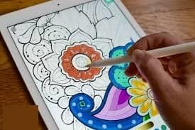 42 Best Free Coloring Book App For Ipad Pro Free