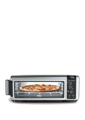Ninja Foodi Digital Air Fry Oven Oven Fries Cookbook Recipes