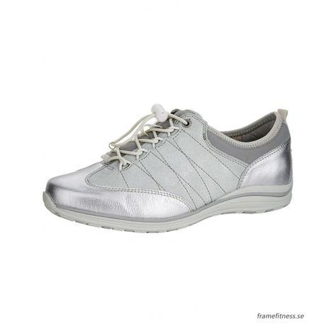 breda skor herr