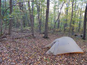 Those Who Wander Corbin Cabin And Nicholson Hollow National Parks Camping Spots Shenandoah National Park