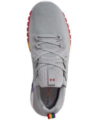 Hovr Slk Evo x Pride Running Sneakers