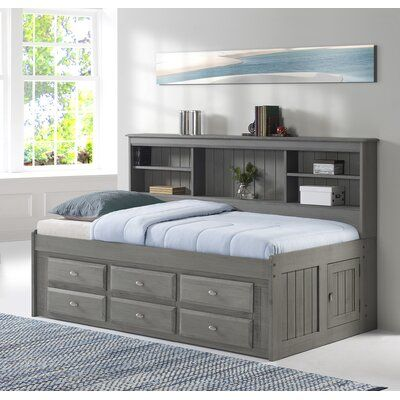 Pin By Lina On Home Daybed With Drawers Daybed With Storage Bed Frame With Storage Daybed with storage drawers underneath