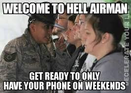 Image Result For Chair Force Meme Army Humor Military Humor Military Memes