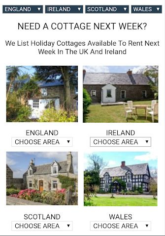 Stupendous Use This Webpage To Quickly Find Holiday Cottages To Rent Download Free Architecture Designs Meptaeticmadebymaigaardcom