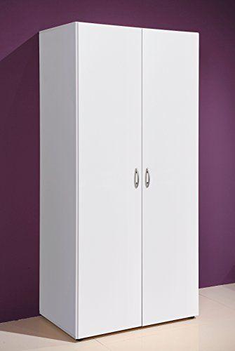 Armadi Ikea Ante Scorrevoli Opinioni.Armadio 5 Ante Camera Letto Prezzo Migliore Armadio Bianco