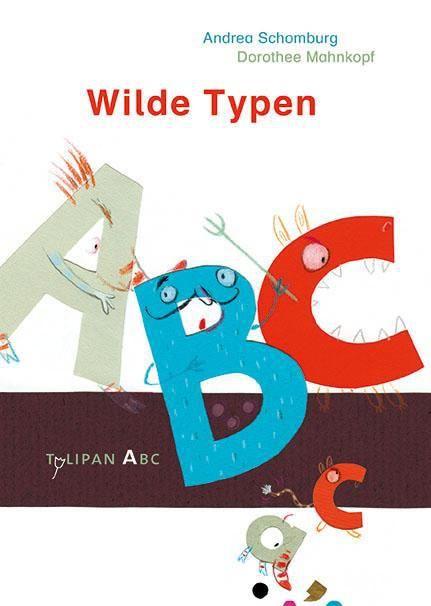 Wie Ware Es Mit Einem Abc Buch Kinderbuch Detektive Kinderbucher Abc Bucher