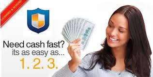 Loans For Unemployed Student Loans Fast Loans Short Term Loans