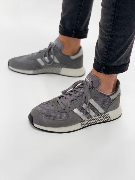 adidas Originals MARATHONx5923 Sneaker