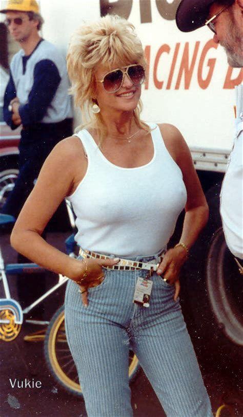 Linda Vaughn, Miss Hurst picture thread. | Page 55 | The H.A.M.B. | Linda  vaughn, Racing girl, Car show girls