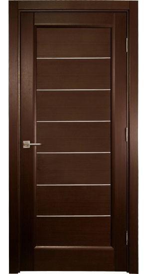 Solid Teakwood Door Single Door Wood Door Doors Interior Modern Wooden Doors Interior Wood Doors Interior