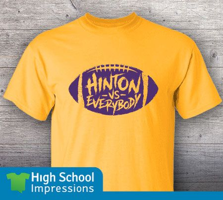 High School Impressions Fb 091 W Create Your Own Design For T Shirts Hoodies Sweatshirts Choose Your Te In 2020 High School Impressions Shirt Designs Tshirt Designs,Small House Front Design Ideas
