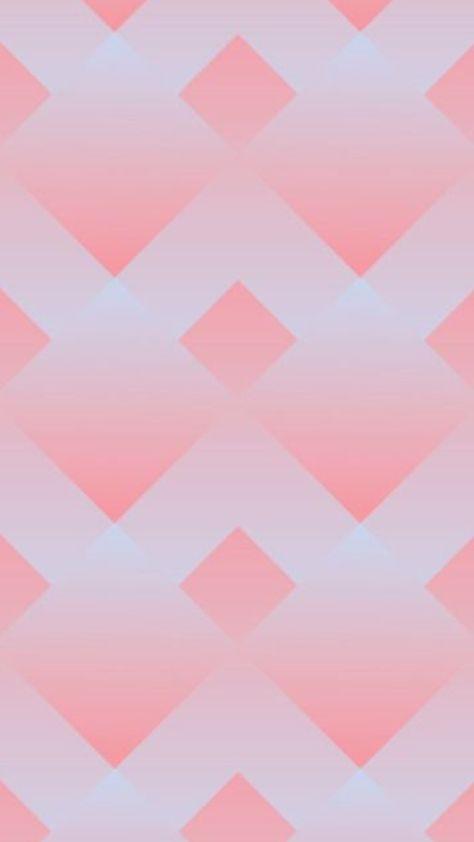 #Geometric iPhone wallpaper