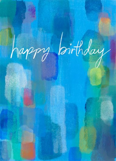 Birthday Cards Happy Birthday Cards Free Postage No Signup Needed In 2021 Birthday Greeting Cards Birthday Card Online Funny Birthday Cards