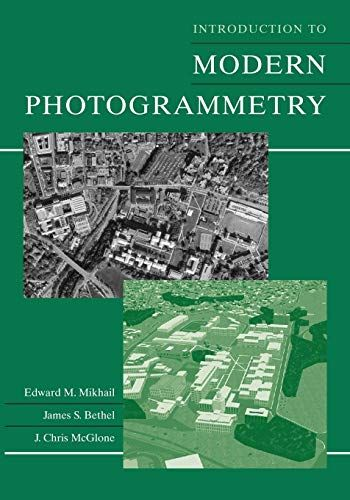 Epub Free Photogrammetry Pdf Download Free Epub Mobi Ebooks Free Ebooks Ebook Introduction