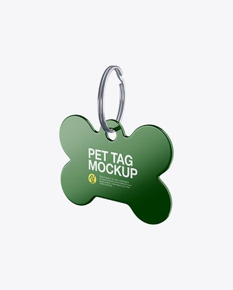 Download Download Psd Mockup Cat Contact Information Dog Glossy Half Side View Identifying Mockup Pet Pe In 2020 Mockup Free Psd Free Psd Mockups Templates Mockup Free Download Yellowimages Mockups