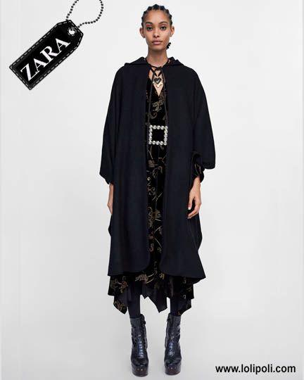 2019 Kadin Kis Marka Trendleri Moda Stilleri Kadin Kadin Kiyafetleri