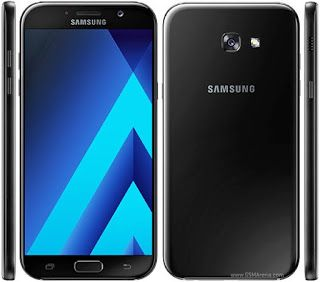 Samsung Galaxy A7 (2019) Price in bangladesh, india,pakistan