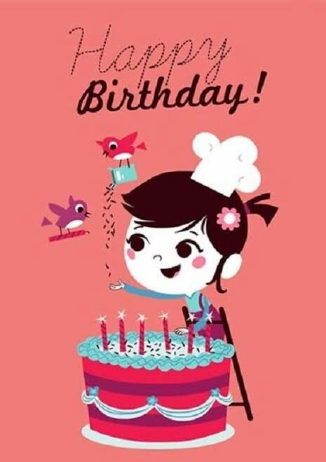 Pin By Mano On Happy Birthday Funny Happy Birthday Pictures