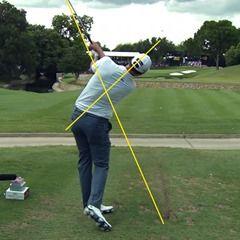 14+ Axis golf viral