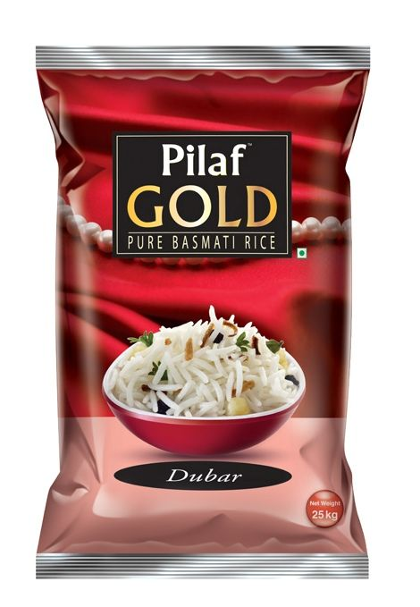 Download 120 Rice Packaging Design Ideas Rice Packaging Packaging Design Packaging
