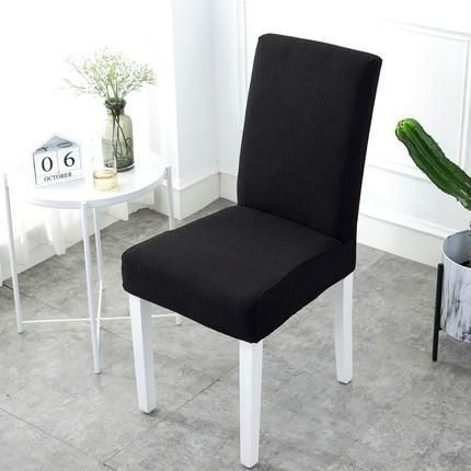 Waterproof Decorative Chair Covers Slipcovers For Chairs Stylish Chairs Handmade Chair