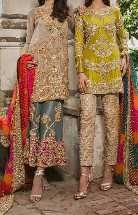 Souchaj Pakistani Couture Souchaj Pakistanische Couture The Effective Pictures We Offer You About clothes for women over 30 A quality picture can tell you many things.