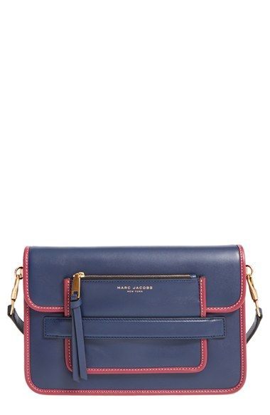 'large Jacobs Returns And Free Shipping Marc Leather On Madison' xwgTw4Yq