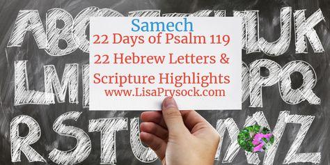 List of Pinterest psalms 119 114 words pictures & Pinterest