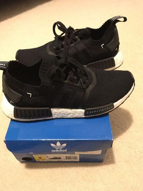 ea95082c10ec Japan NMD  fashion  clothing  shoes  accessories  mensshoes  athleticshoes  (ebay link)