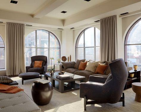 Interior Designers In Mumbai Living Room New York Living Room