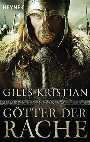 G Tter Der Rache Roman Sigurd Band 1 Rache Der Tter Band Rache Kostenlose Bucher Lesen