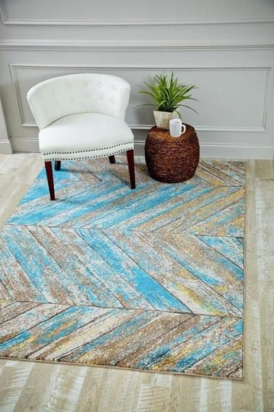 Enjoy 50 Off Sale On Our Contemporary Area Rugs The Best Designs