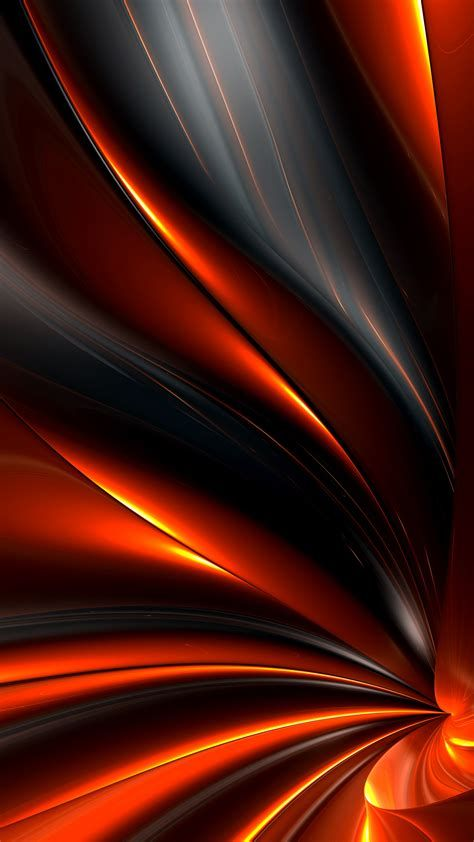 100 Best 3d Wallpapers For Mobile Abstract Iphone Wallpaper Abstract Art Wallpaper Watercolor Wallpaper Iphone