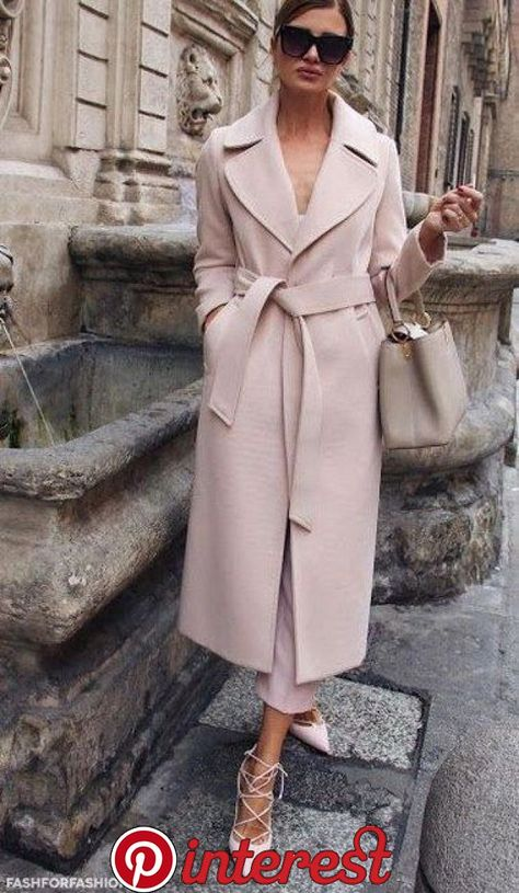 Best new year women outfit ideas 100 (48),  #Ideas #Outfit #Women #Year in 2020   Clothes for women, Fashion, Stylish outfits   Best new year women outfit ideas 100 (48),  #Ideas #Outfit #Women #Year in 2020   Clothes for women, Fashion, Stylish outfits
