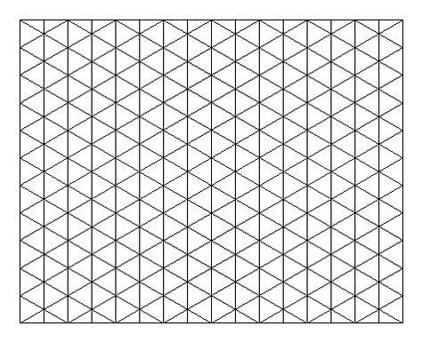 Isometric Grid graph tools Pinterest Isometric grid, Pattern - isometric graph paper