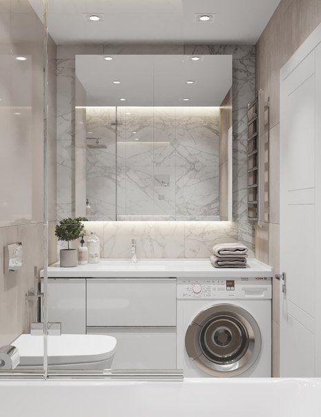 Community Wall Photos In 2020 Bathroom Floor Plans Bathroom Shower Design Bathroom Design Small