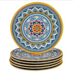3c9f4a35ebe003888a02eef51ad16a1d - Better Homes And Gardens Dinnerware Tuscan Retreat