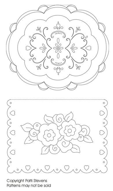 Free-pattern-9.jpg (391×659)