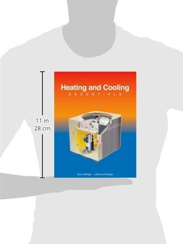 Heating And Cooling Essentials See This Great Product It Is An
