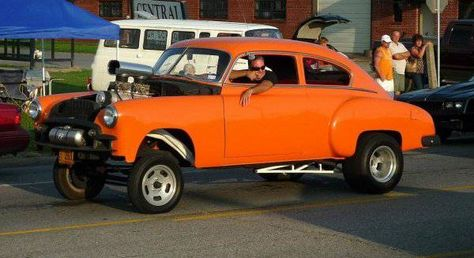 Pin By Marco De Weijer On Ratrods Hot Rods Drag Racing Cars Chevy