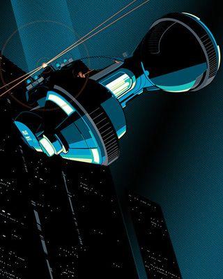98 Blade Runner Ideas Blade Runner Runner Blade
