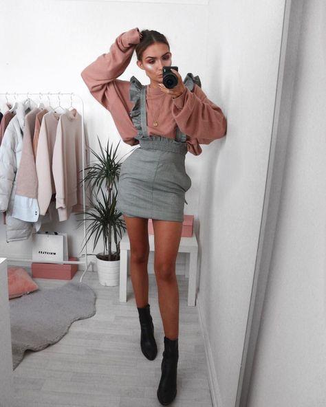 Conseils et tendances tendances mode femme -