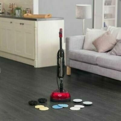 Pin On Cleaning And Janitorial Supplies
