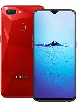 Oppo Realme 2 Pro - See Full Specifications, Features and