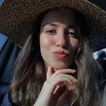 Mayssane Bensebaini (@mayssane_bens) • Photos et vidéos Instagram