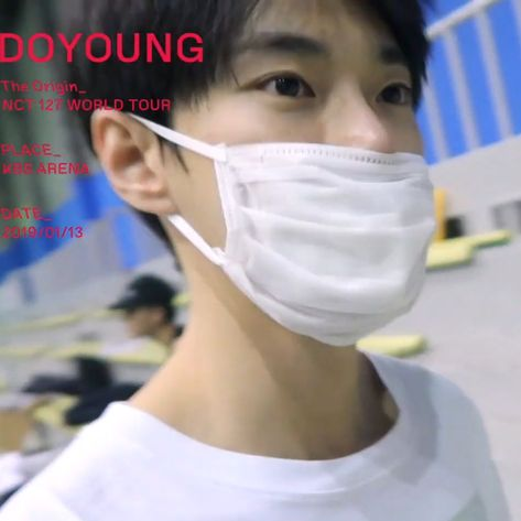 List of Pinterest doyoung sleep pictures & Pinterest doyoung sleep ideas