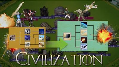 Age Of Civilizations Apk For Android Paid Download Age Of