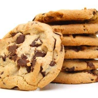 كوكيز خالي من السكر مطبخ سيدتي Recipe In 2021 Food Desserts Cookies