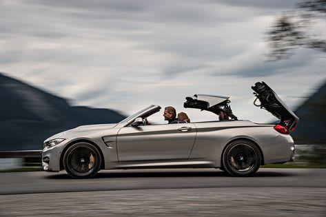 sexy #BMW #F83 #M4 #Convertible...