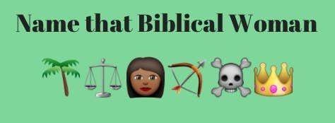Pin On Bible Study